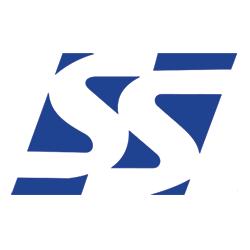 Stop-Servis